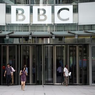 BBC staff voted for industrial action over job losses