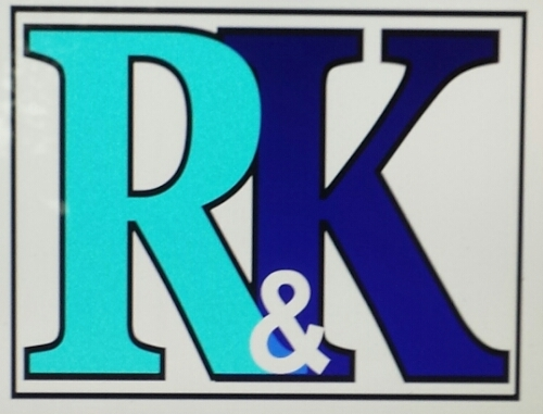 R AND K PLUMBING AND HEATING
