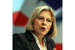 Immigration set to miss Tory target