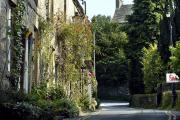 The village of Grassington North Yorkshire for a Living feature various general views of different streets & characters. rep Sally (13315881)