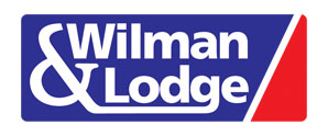 Wilman & Lodge