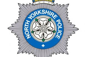 Police find 130 cannabis plants at industrial unit in Ingleton