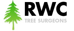 RICHARD COPSEY T/AS RWC TREESURGEON