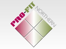 Pro Fit Northern