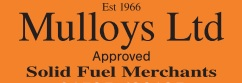 Mulloys Ltd