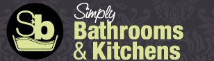 Simply Bathrooms & Kitchens