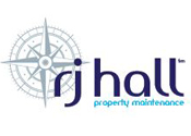 RJ Hall Property Maintenance
