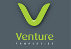 Venture Properties - Darlington (Sales)