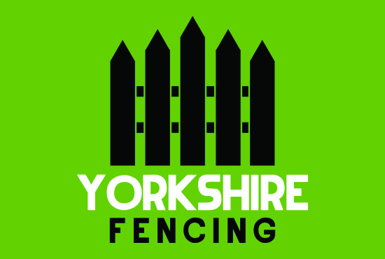 Yorkshire Fencing in York