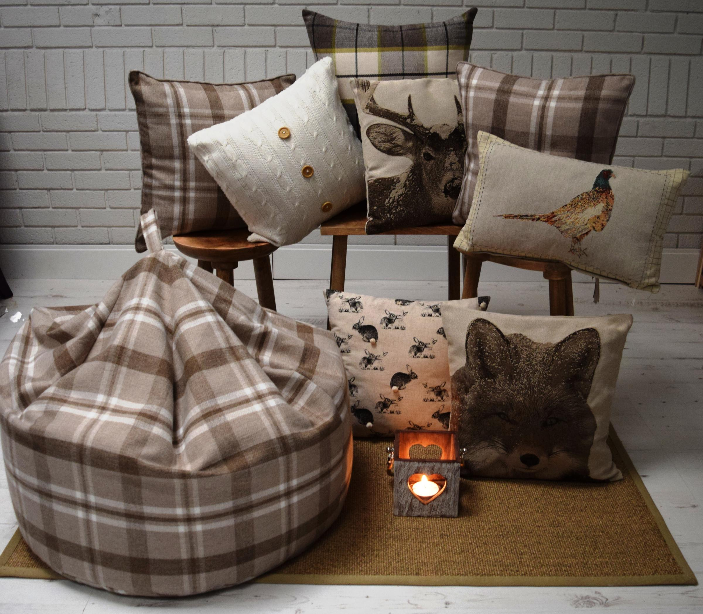 New Ponden Home Interiors Store To Bring Six New Jobs To Skipton | Craven  Herald