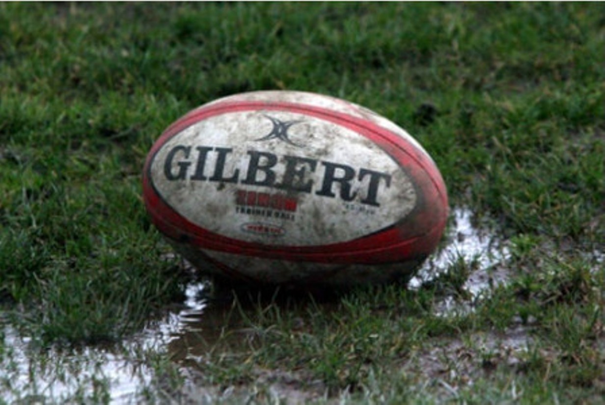 Wharfedale Development side lose at Keighley