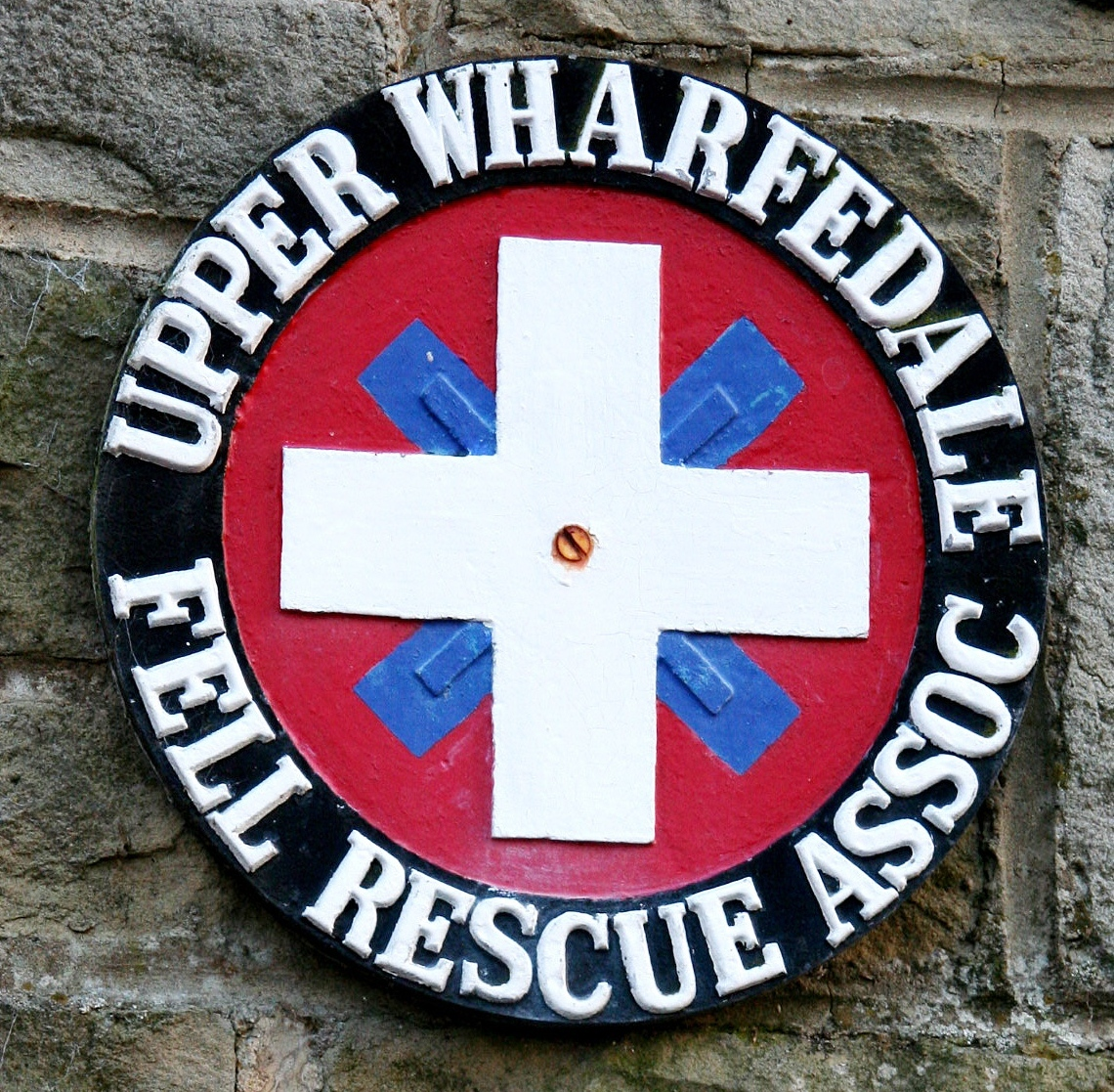 Five cavers rescued from Providence Pot near Kettlewell