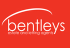 Bentleys Estate and Letting Agents
