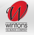 WINTONS THE BLIND COMPANY