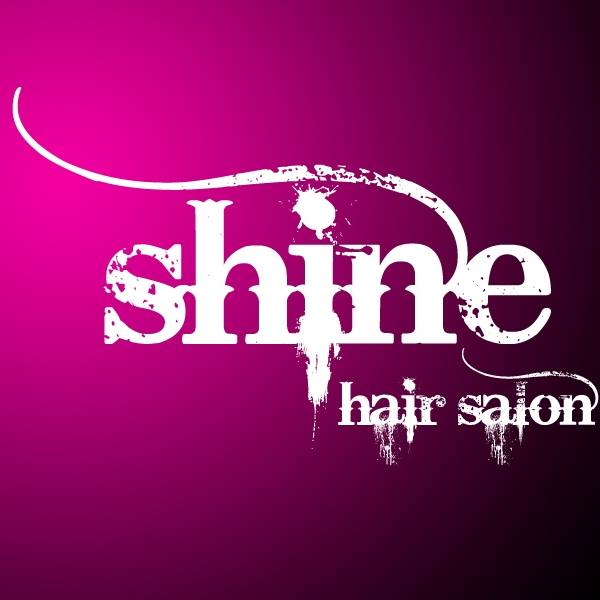 SHINE HAIR SALON