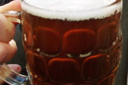 Cheers! Carleton holding it's first beer festival over Easter