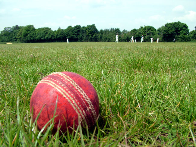 Ribblesdale League: Settle out for 46 as they lose top spot
