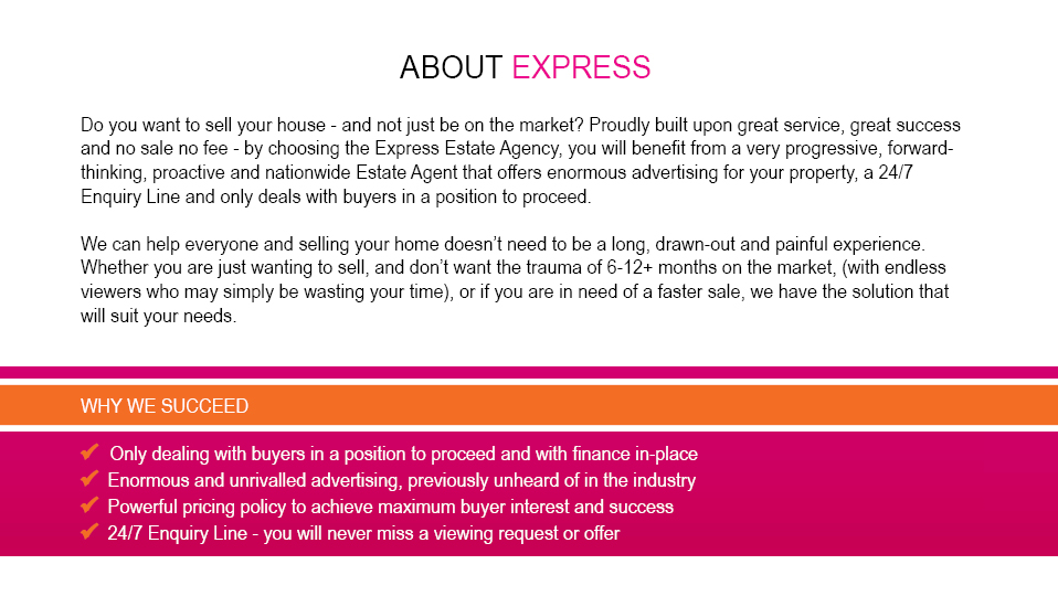 Craven Herald: Profile
