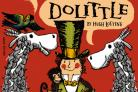 An outdoor theatre performance of Doctor Dolittle, organised by Grassington Festival, will be held at the end of May