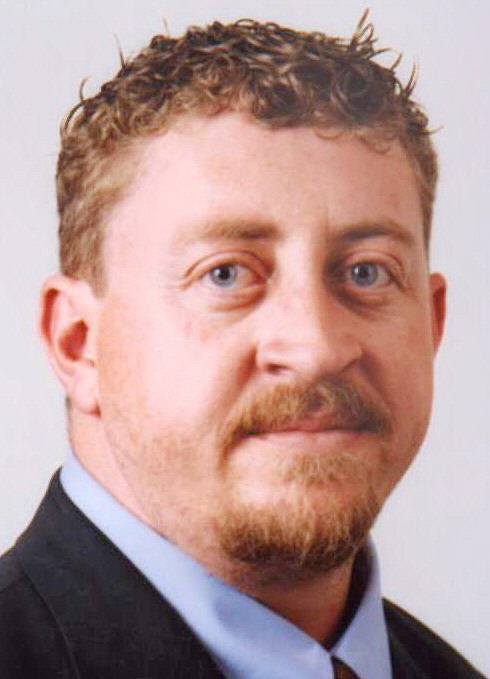 Support: Councillor Paul English