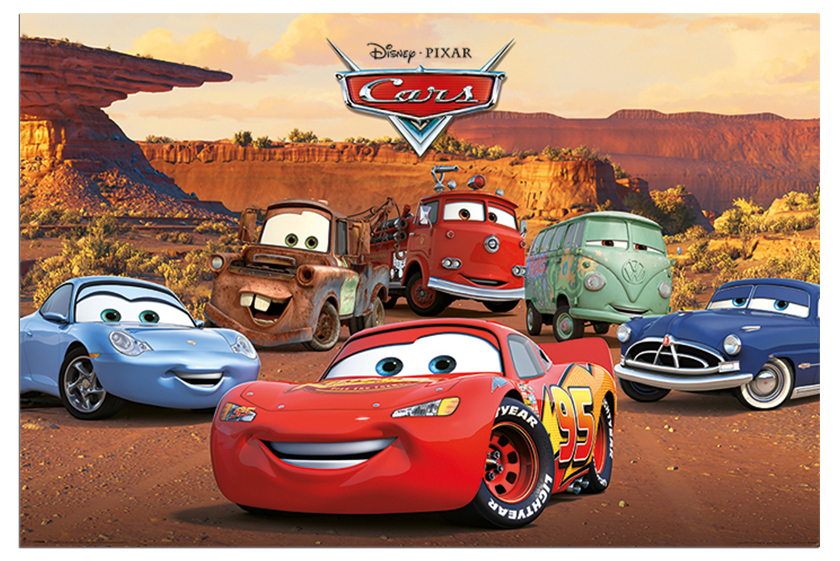 Cars will be screened in Skipton Town Hall