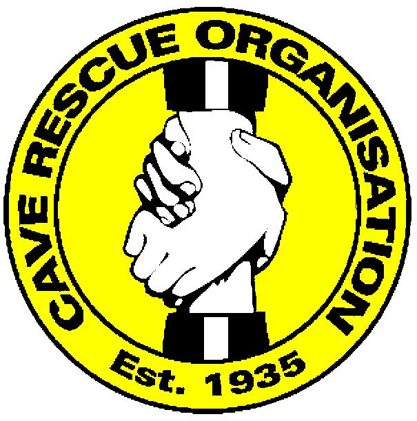 Cave Rescue Organisation