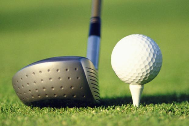 Skipton Golf Club set to host eight weekly beginner lessons for lady golfers in the new year
