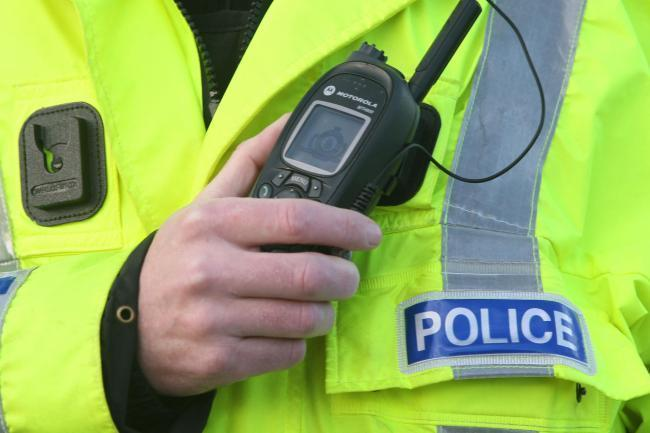 Police searched Skipton homes as part of county lines investigations