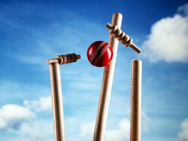 Skipton Church Institute beat Oakworth in Craven League Division Three