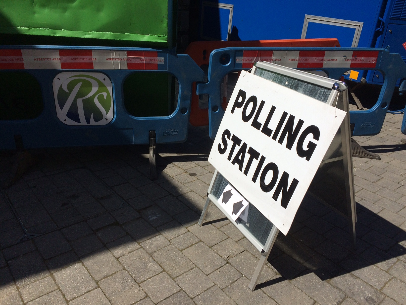 'Disappointing' that government has ignored concerns over running of local council elections