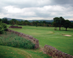 Craven Herald: Bracken Ghyll Golf Club