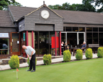 Craven Herald: Elland Golf Club