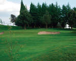 Craven Herald: Ghyll Golf Club