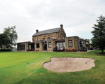 Craven Herald: Howley Hall Golf Club