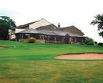 Craven Herald: Keighley Golf Club