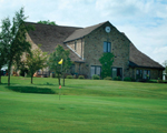Craven Herald: Skipton Golf Club