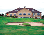 Craven Herald: The Manor Golf Club