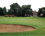 Craven Herald: West Bradford GC