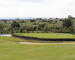 Craven Herald: Willow Valley GC