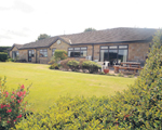Craven Herald: East Bierley Golf Club