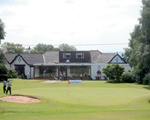 Craven Herald: Horsforth Golf Club
