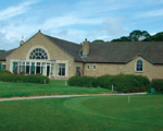 Craven Herald: Silsden Golf Club