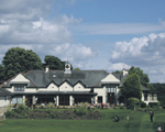 Craven Herald: Shipley Golf Club