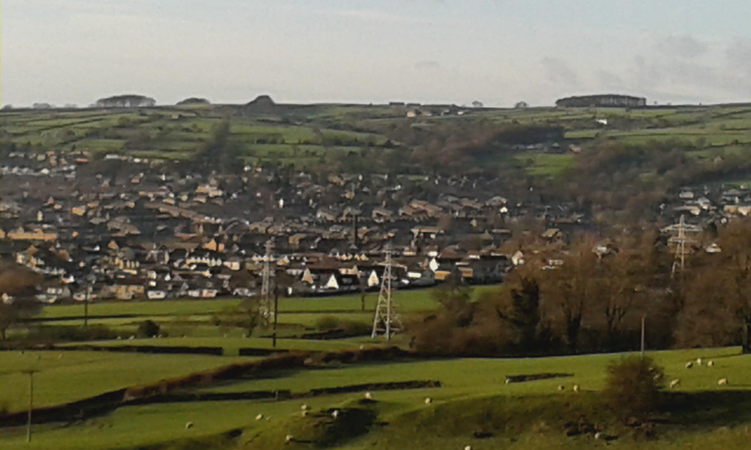 Silsden and Steeton-with-Eastburn residents urged to have their say over Local Plan