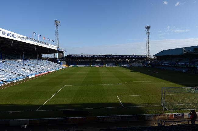 Portsmouth host Sunderland at Fratton Park on Thursday